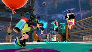Splatoon ND scrn 13