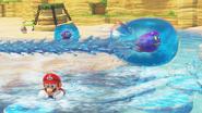 Super Mario Odyssey - Screenshot 050