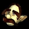 The Legend of Zelda Majora's Mask 3D - Item artwork 06 (alt)
