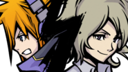 The World Ends with You Final Remix - Screenshot 20