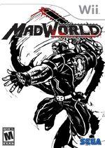 Madworld (NA)