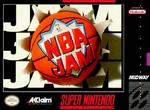 NBA Jam (SNES) (NA)