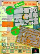 Nintendo Power Magazine V. 1 Pg. 072