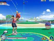 Super Swing Golf Pangya (2)