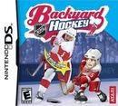 Backyard Hockey (DS)