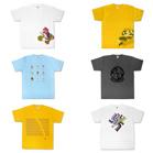Club Nintendo 2010 Shirts