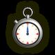 Cronómetro SSBU