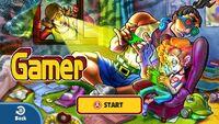 Gamer (title)