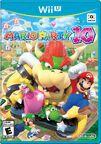 Mario Party 10 (NA)