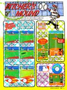 Nintendo Power Magazine V. 1 Pg. 045