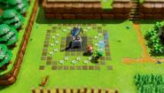 The Legend of Zelda - Link's Awakening - Screenshot 5