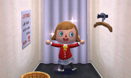 Animal Crossing - Happy Home Designer - Screenshot 10