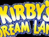 Portal:Kirby