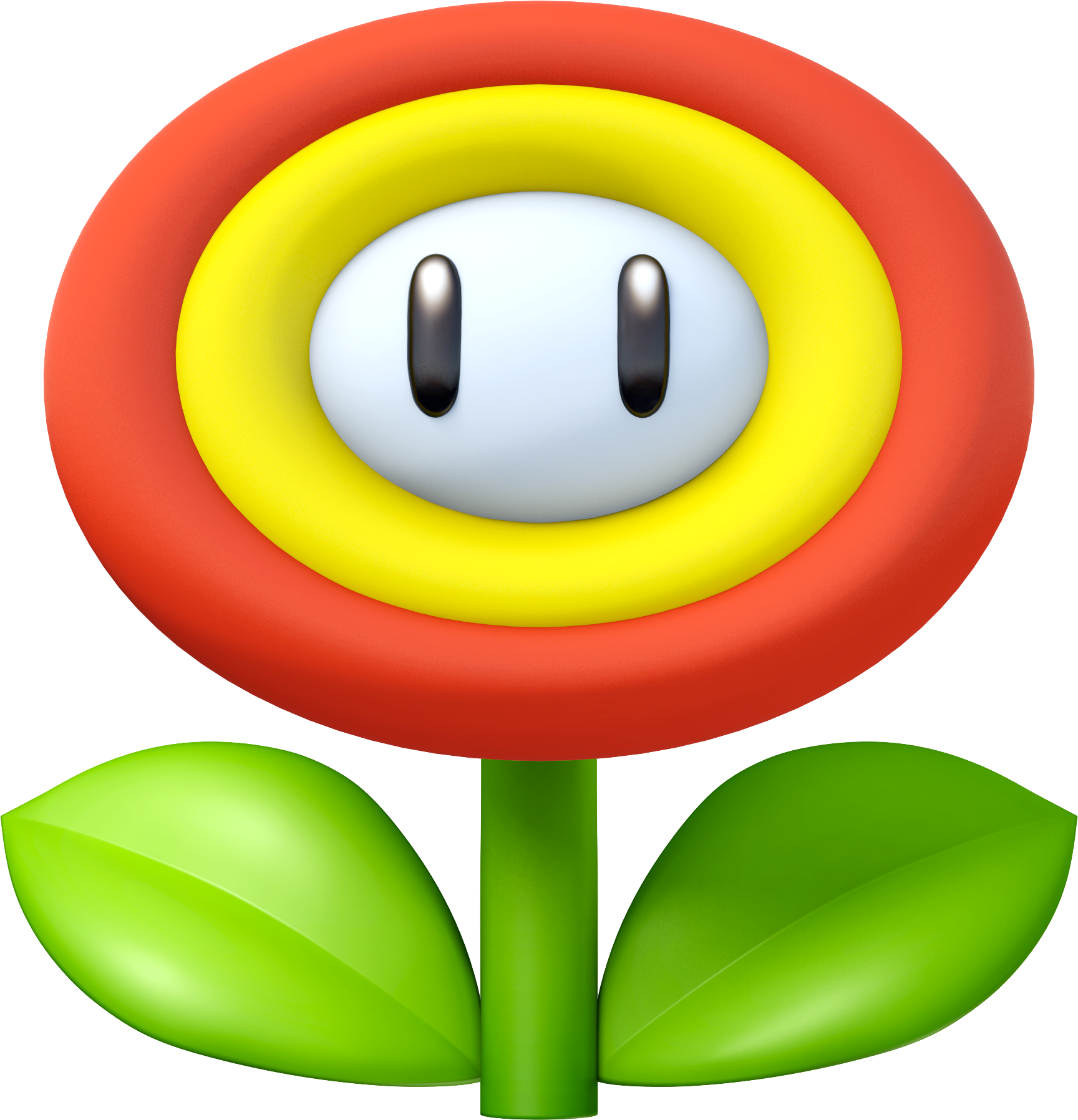 Image result for fire flower mario