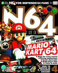 N64004