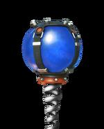Switch ARMS item 10
