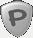 Club Nintendo Platinum