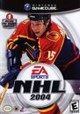 NHL 2004 (NA)