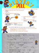 Nintendo Power Magazine V. 1 Pg. 089