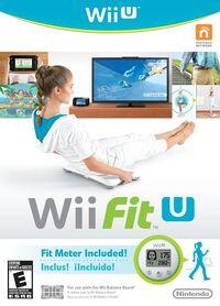 WiiFitUBoxart