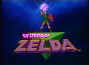 Zeldashow
