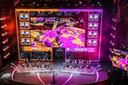 E3 2019 Splatoon 2 World Championship 2019 photo 02