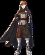 FEH Gaius