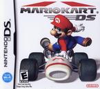 Mario Kart DS (NA)