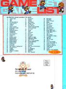 Nintendo Power Magazine V. 1 Pg. 090