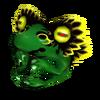 The Legend of Zelda Majora's Mask 3D - Item artwork 24 (alt)