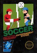 56940-Soccer (Japan, USA)-1