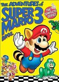 Adventures of SMB3 Complete Series (Shout! Factory)