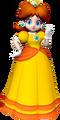 Daisy - Mario Party 6