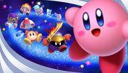 Kirby Star Allies - Key Art 01 (no logo)