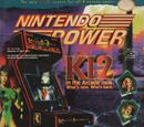 Nintendo Power V81