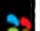 Satellaview platform icon.png