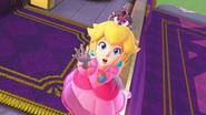 Super Mario Odyssey - Screenshot 03