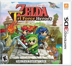 The Legend of Zelda Tri Force Heroes (NA) - final
