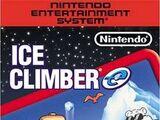 Ice Climber-e