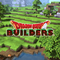 Icono de Dragon Quest Builders