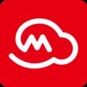 MyNintendo-icon