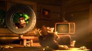 Super Smash Bros. Ultimate - King K. Rool Reveal Trailer 0-20 screenshot