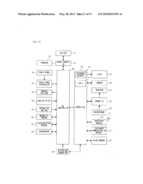 Wii U Controller Patent 2