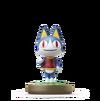 Amiibo - Animal Crossing - Rover