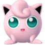 Jigglypuff smash icon