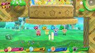 Kirby Star Allies SCRN (1)
