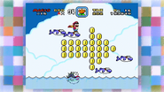 SNES Classic - Screenshot 02