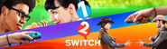1-2-Switch - Artwork 05