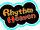 E3 2008 Center/Rhythm Heaven announced