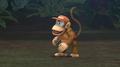 Super Smash Bros Brawl - Subspace Emissary - Part 6 - The Lake (100% Gameplay Walkthrough)-screenshot (6)